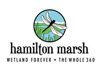 Hamilton Marsh